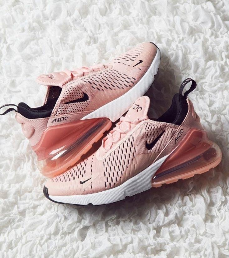 35 Best Nike Sneakers Of 2019 | Leonie Kleidung | Nike