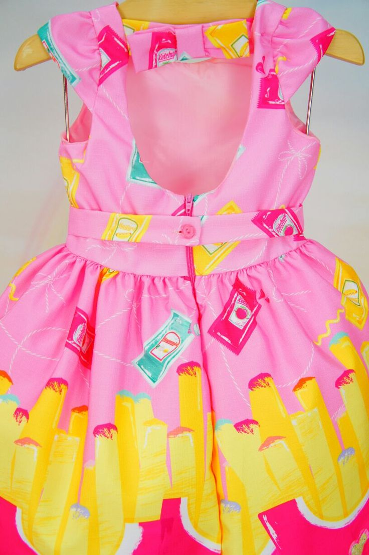 best ropa de niñas images on pinterest little girl outfits
