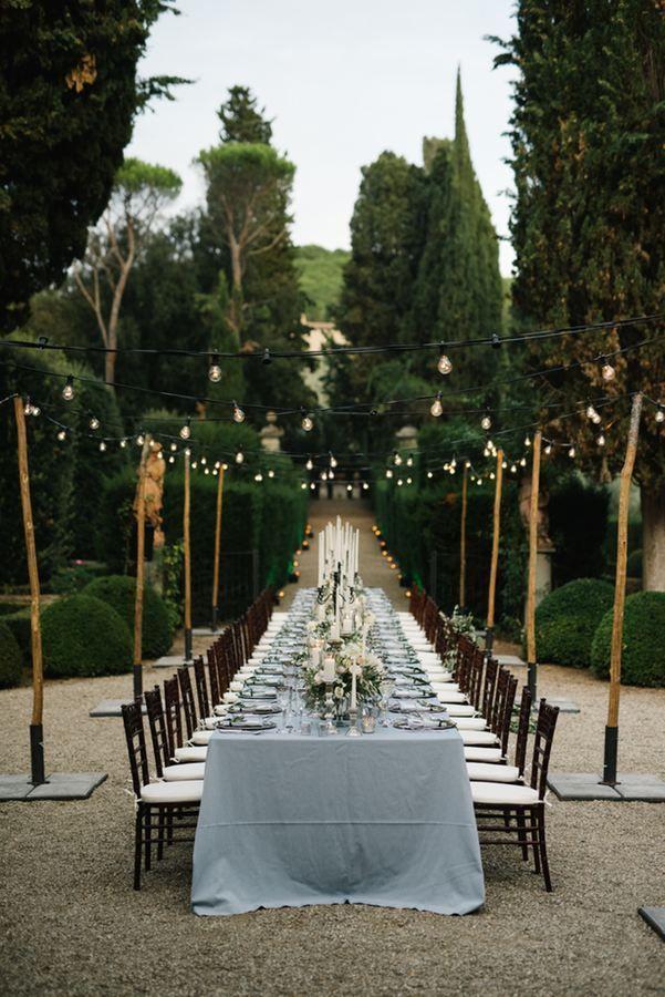 Hochzeitsfotograf Munchen Alex Ginis Hochzeit Im Ausland
