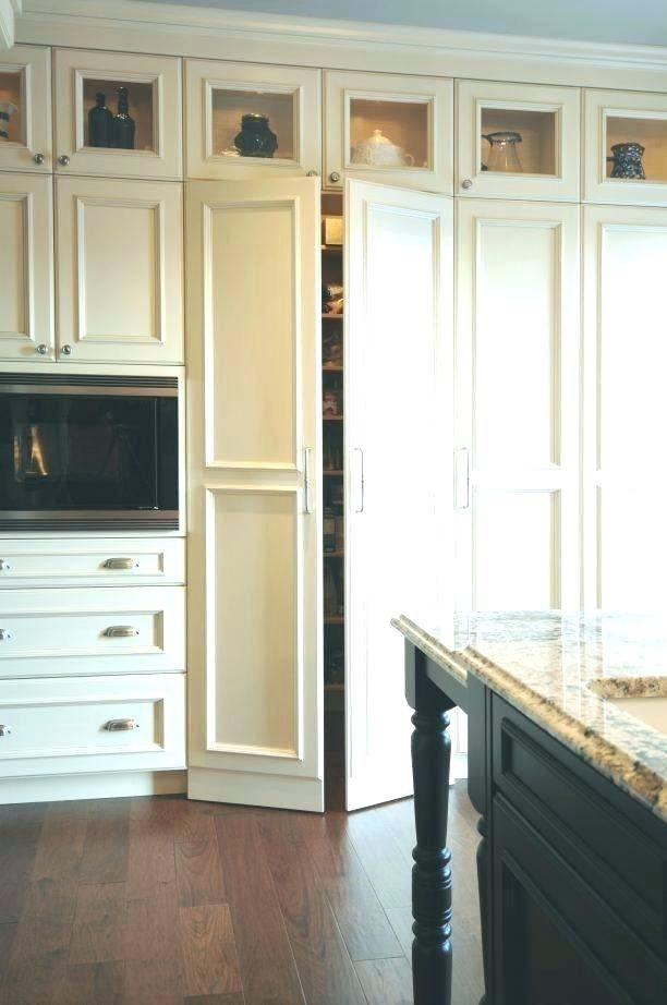 Frosted Glass Cabinet Doors Sale 2020 Glass Kitchen Cabinet Doors Glass Kitchen Cabinets Upper Kitchen Cabinets