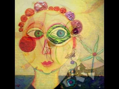 SOULFACES by claudia emanuela coppola - YouTube