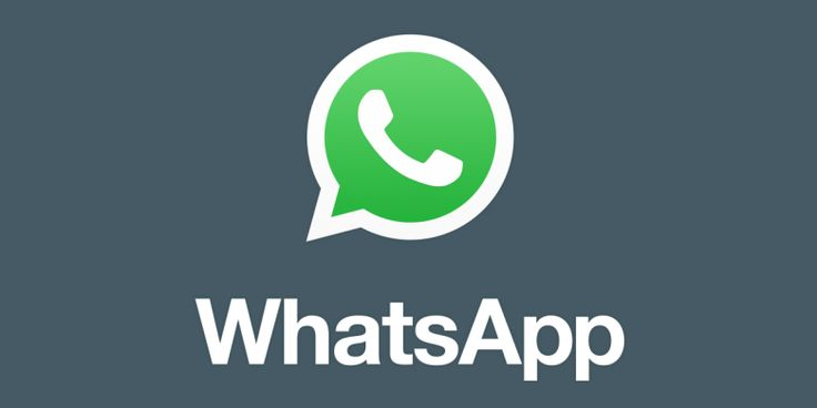 WhatsApp will drop BlackBerry OS and Windows Phone support on December 31  ||  WhatsApp has detailed its plans for older mobile operating systems, with less than a week before the end of the year. The Facebook-owned app will end support for BlackBerry OS (including BlackBerry… https://venturebeat.com/2017/12/26/whatsapp-will-drop-blackberry-os-and-windows-phone-support-on-december-31/?utm_campaign=crowdfire&utm_content=crowdfire&utm_medium=social&utm_source=pinterest