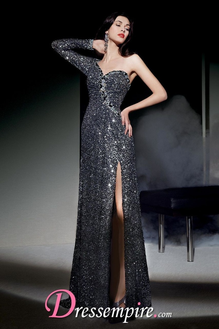 14 best Alyce Designs images on Pinterest | Party wear dresses, Prom ...
