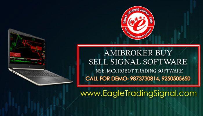 Pin By Priyanka Sharma On Amibroker Trading Software Service