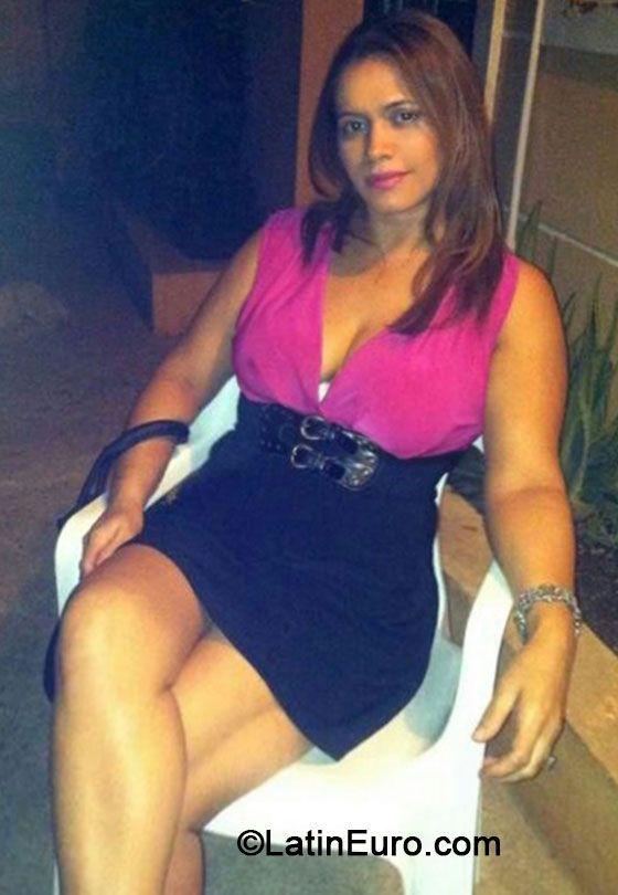 Dominican republic bbw women