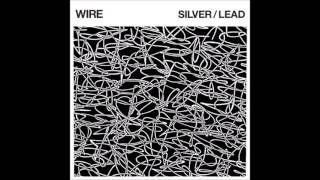 Diamonds In Cups lyrics by Wire