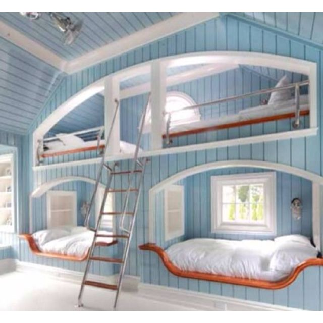I d make this into a guest room in my dream house because if you. 17 Best images about Bedroom ideas on Pinterest   Paris themed