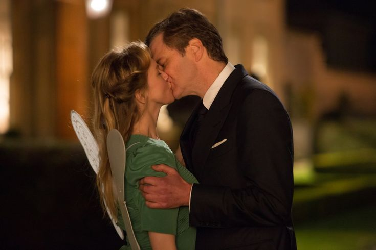 Bridget Jones's Baby Pictures | POPSUGAR Entertainment