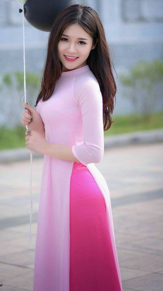 Vietnamese Dating - Meet Vietnam Singles Free