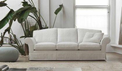 divano daniel