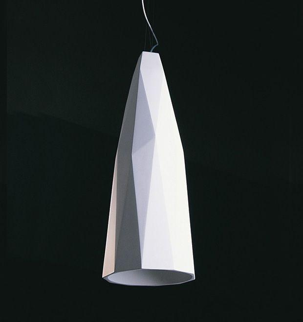 Quartz - Sedap - illum kunstlicht