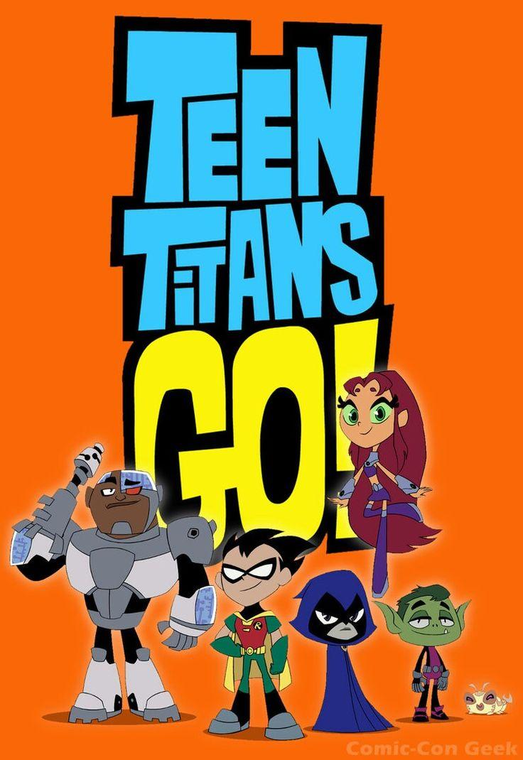 Best 25 Teen Titans Season 2 Ideas On Pinterest  Justice -3043