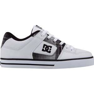 These are HOT! DC Shoes