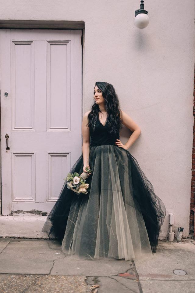 Vera Wang Josephine Black Wedding Dresses Dresses Wedding Dresses