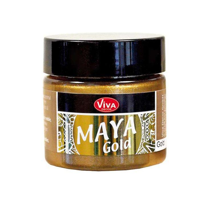 Top bewertete Videos von Tag: maya gold