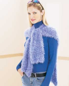 Bernat Free Crochet Poncho Patterns : 17 Best images about Ponchos on Pinterest Poncho ...