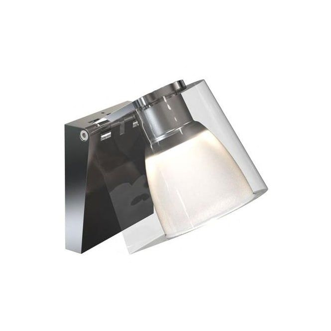 Bathroom Chandeliers Ip44 37 best bathroom safe lighting & bathroom chandeliers images on