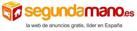 Segunda Mano: http://www.segundamano.es/ofertas-de-trabajo/ #Clasificados de #emple #trabajo en #España