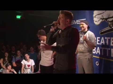 Robeat vs Kevin O Neal - Final - German Beatbox Battle #Beatboxing #Beatbox #BeatboxBattles #beatboxbattle @beatboxbattle - http://fucmedia.com/robeat-vs-kevin-o-neal-final-german-beatbox-battle-beatboxing-beatbox-beatboxbattles-beatboxbattle-beatboxbattle/