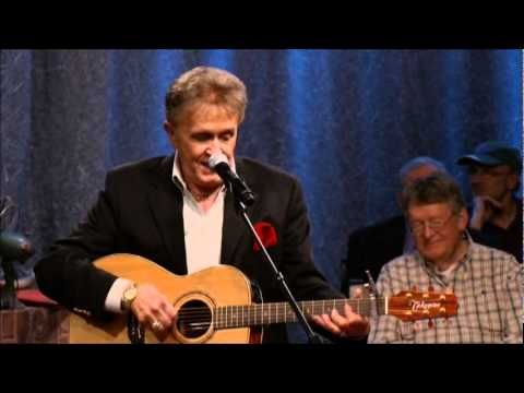 ▶ Bill Anderson Wherever She Is - YouTube