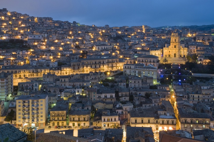 Noto Italy  city photos : Noto Valley Ragusa Situated in southeastern Sicily, Val di Noto ...