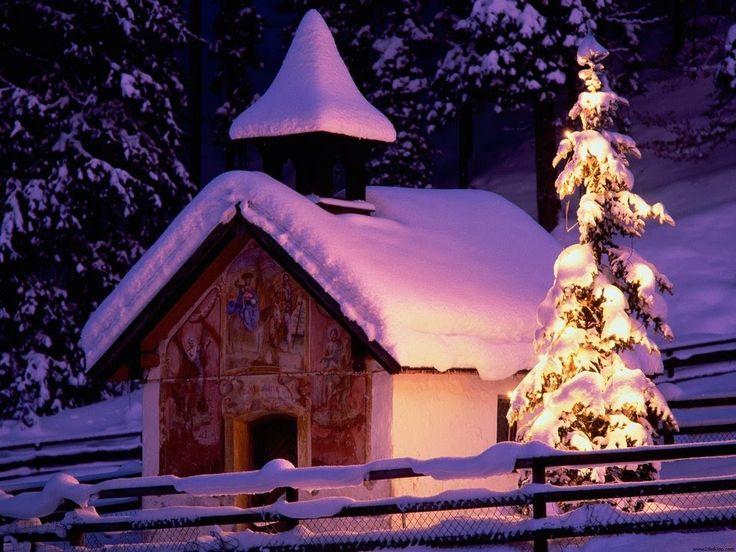 Békés, boldog karácsonyt! - Magyar karácsonyi dalok válogatás