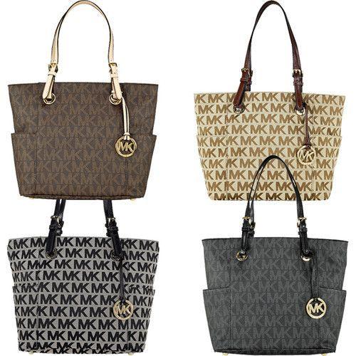 62f527b7be05 Women Bags | mk bags | Fashion, Handbags michael kors, Michael kors bag