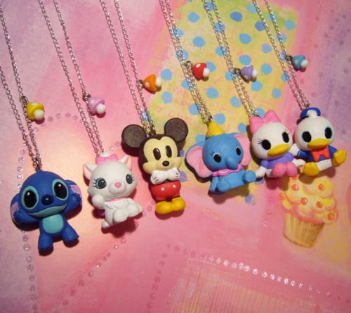 Phone Charms [ Unnito.com ] #phoneaccessories