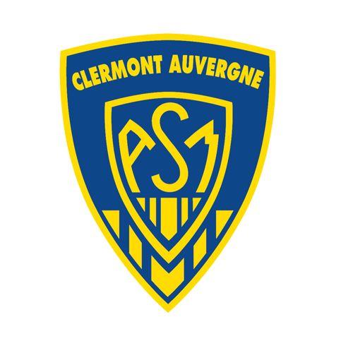 Calendrier Top 14 / ERCC - Stade Toulousain