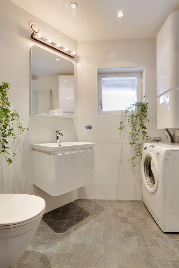 42 best Remodelación Baños images on Pinterest   Bathroom, Toilettes ...