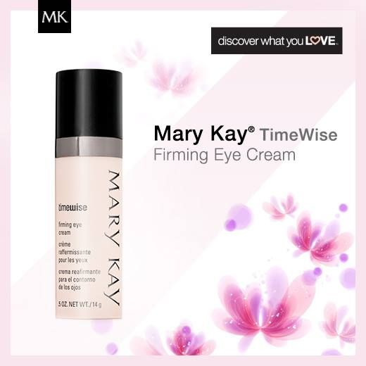 The skin around the eyes is the thinnest and most delicate skin on the face and can appear sunken with age. This luxuriously rich eye cream is so advanced, it improves firmness and brightens while providing intense moisturization.