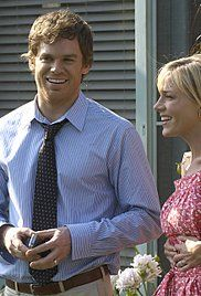 Dexter Season 4 Episode 1 Stream Tv. Dexter's sleep deprivation puts both his day job and his nighttime hunting in jeopardy. Lundy is back in town to capture the Trinity Killer - someone he can't even prove exists.