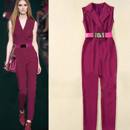 Cheap Jumpsuits & Rompers, Buy Directly from China Suppliers ...