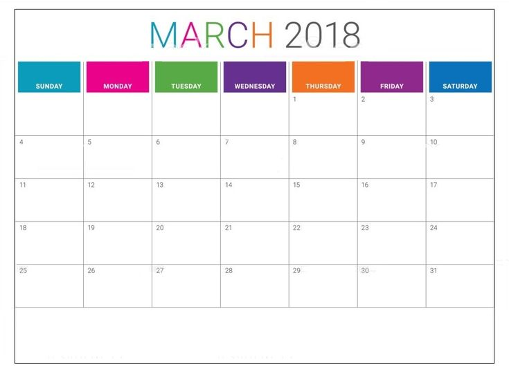 The  Best  Calendar Template Ideas On   Calendar