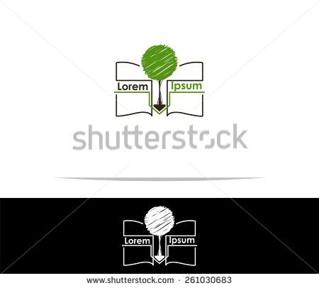Icon for schools, colleges and educational programs