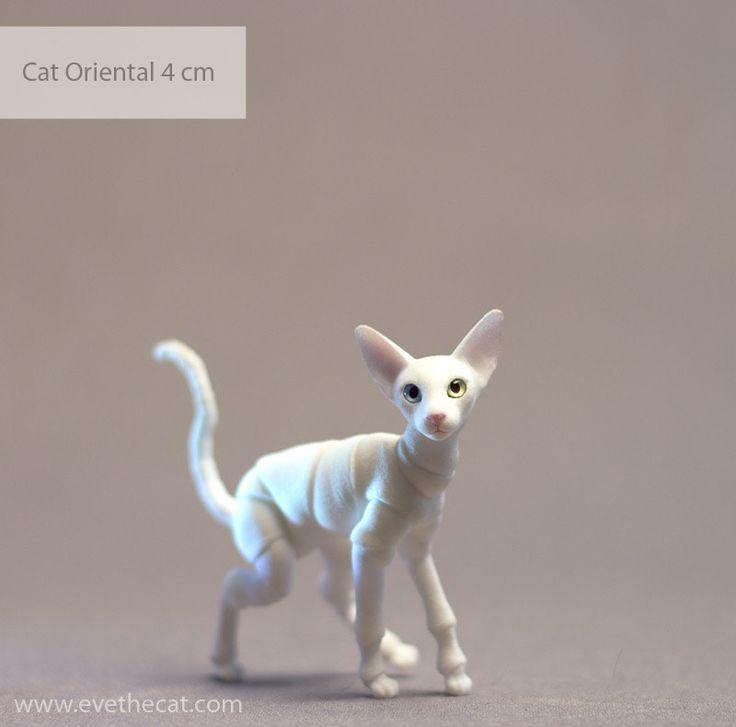 2 | by BJD Pets (dolls.evethecat.com)