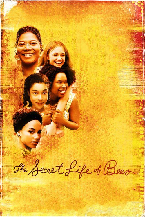 (LINKed!) The Secret Life of Bees Full-Movie | Download  Free Movie | Stream The Secret Life of Bees Full Movie Free | The Secret Life of Bees Full Online Movie HD | Watch Free Full Movies Online HD  | The Secret Life of Bees Full HD Movie Free Online  | #TheSecretLifeofBees #FullMovie #movie #film The Secret Life of Bees  Full Movie Free - The Secret Life of Bees Full Movie