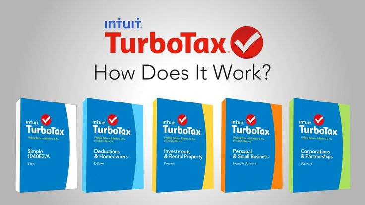 Receive up to 10% on top of your Federal Tax Refund when you file with TurboTax and use some (or all) of your Federal Refund to purchase an Amazon.com Gift Card from TurboTax.