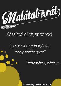 Sipőcz Eszter - Plakát