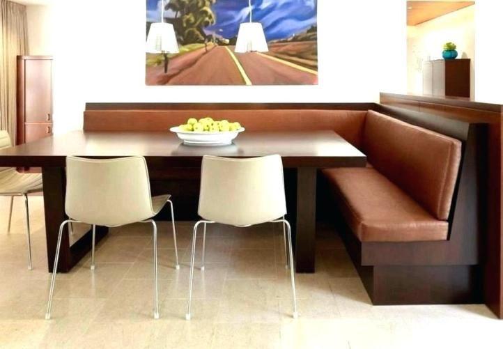 62 Seat Corner Set Ideas | Corner kitchen tables, Kitchen ...