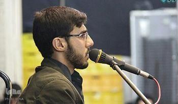 Hafidz Al-Qur'an Iran Raih Terbaik Pertama di MTQ III Indonesia - AhlulBayt News Agency - ABNA - Shia News