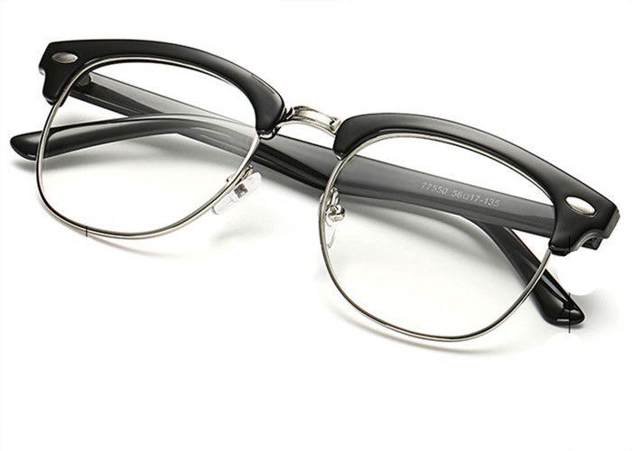 新しいメガネ購入したいならこちらへ。メンズの眼鏡おすすめ。絶対にかけるべき! おしゃれなメガネ男子は女性から注目を集める。