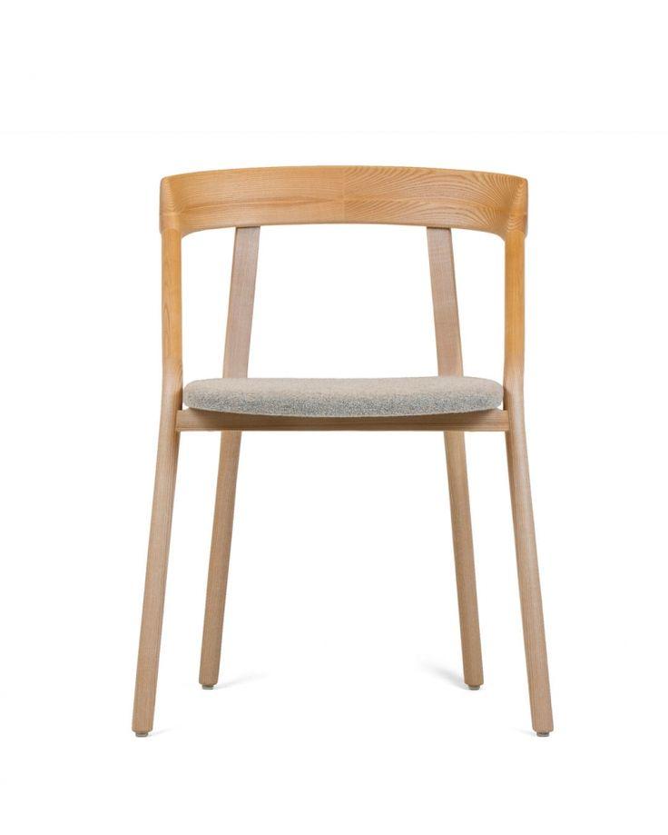 Yi Chair   ICF