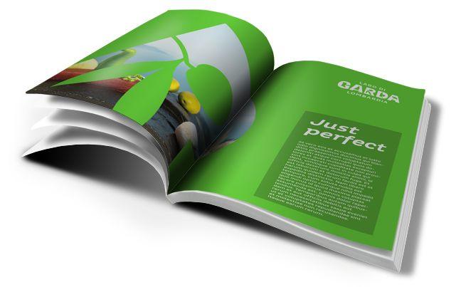 garda magazine
