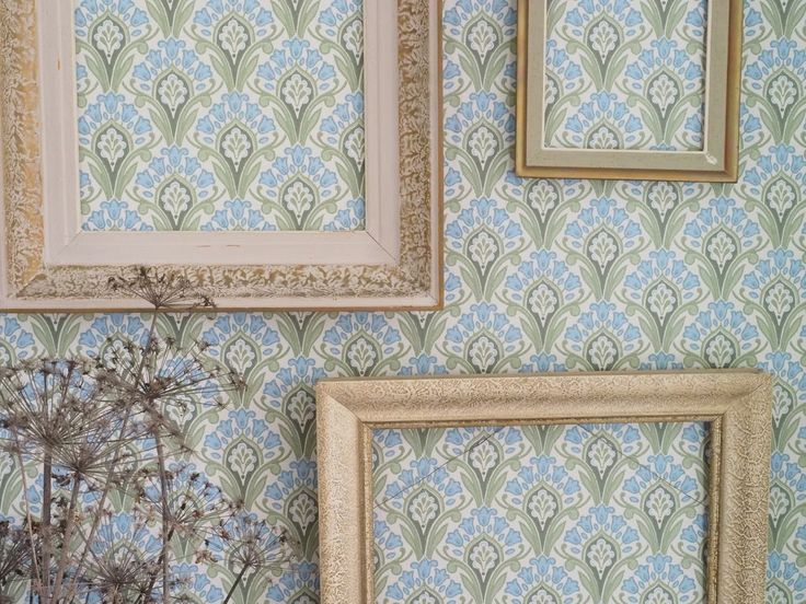 Sininen Hyasintti-tapetti   Blue Hyasintti wallpaper (68741)   Keltainen Kahvipannu Blog  