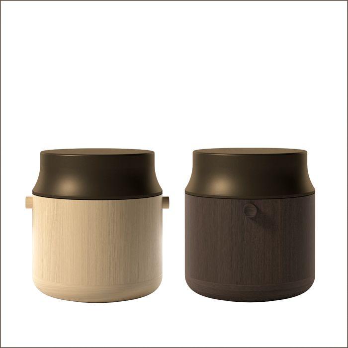 POZA Furniture vendor in china email:derek@wonderwo.com. Web:www.wonderwo.cc