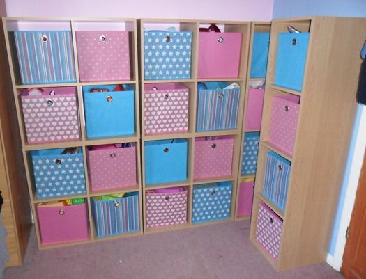 The Babbling Mummy Reviews creates some space with Phoenix Modular Cube Storage from @Argos & The 101 best Argos Bloggers Interior Design images on Pinterest ...