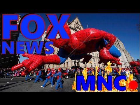 🔴 Fox news Live Stream - My News Channel - MNC - fox news live stream fo...