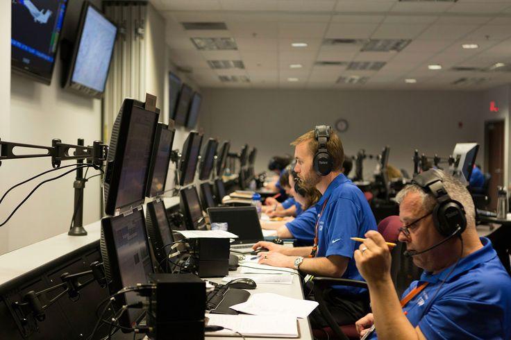 MSN | Outlook, Office, Skype, Bing, Breaking News, and ...