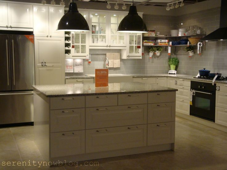 123 Best Images About Ikea Kitchens On Pinterest Sarah